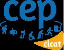 logo CEP CICAT